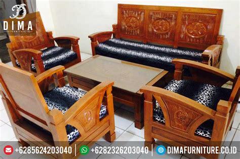 Kursi Tamu Jati Terbaru sofa tamu jati terbaru kursi jati minimalis sofa tamu