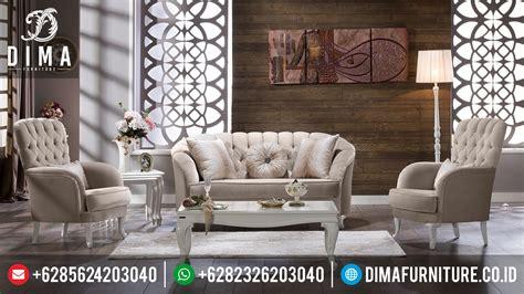 Sofa Kursi Tamu Minimalis kursi sofa ruang tamu minimalis 2017 brokeasshome