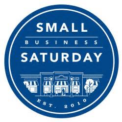 small business amex 2014 amex improves small business saturday for 2014