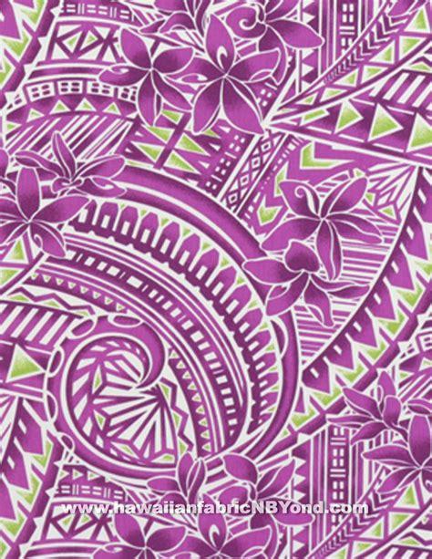 tattoo pattern fabric 206 best fabricnby polynesian tribal tattoo tapa