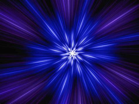 how to make star of bethlehem the of bethlehem by fracfx on deviantart