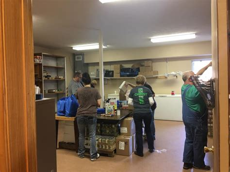 Bethel Food Pantry by Bald Knob Ar Food Pantries Bald Knob Arkansas Food