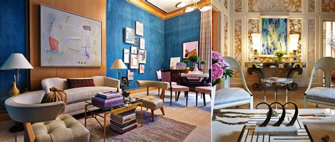 kips bay showhouse 2014 kips bay show house international contemporary