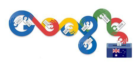 doodle 4 australia 2012 i doodle di sulle elezioni nel mondo photogallery