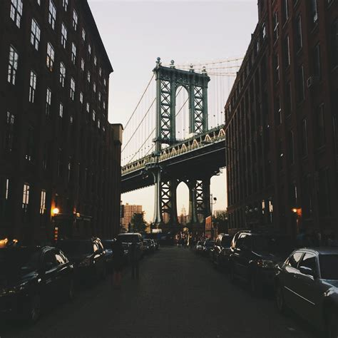 In New York by 10 Ways To Practise In New York Live And Learn