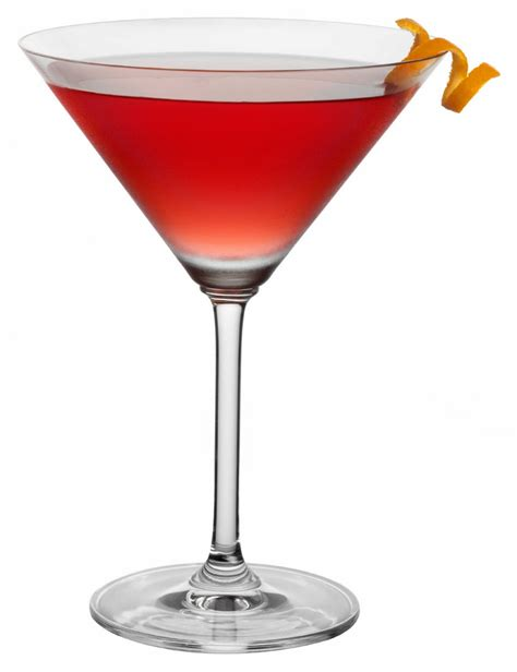 red martini drink martini glass red cocktail drinks refreshing cocktail