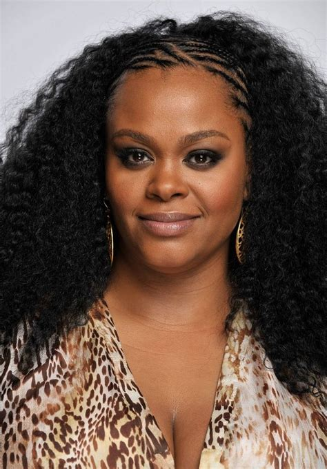 mirco braids and wave ssew in har styles jill scott micro braids wet wavy weave this is a