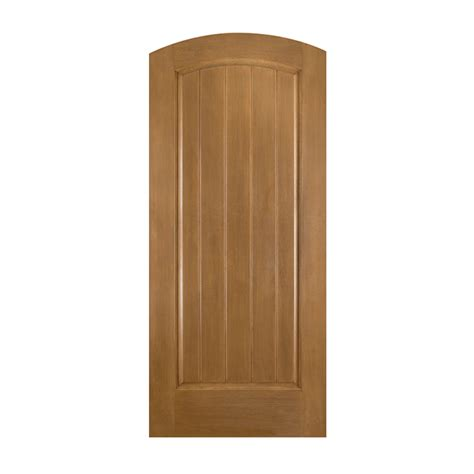 masonite fiberglas eingangstüren masonite exterior fiberglass doors adex awards design