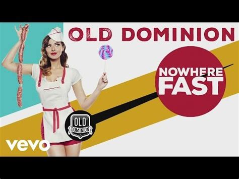 eminem nowhere fast lyrics nowhere fast old dominion music and video