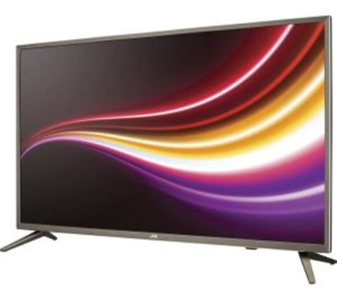 Tv Led Juc 32 In jvc lt 32c473 32 inch led tv review jvc televisions