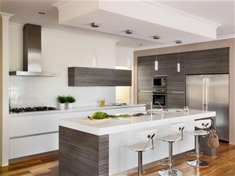 best modern kitchen design 31 best kitchen designs trends 2015 a place to cook