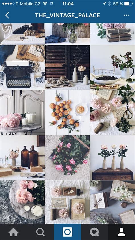 instagram themes for iphone free image gallery instagram themes page