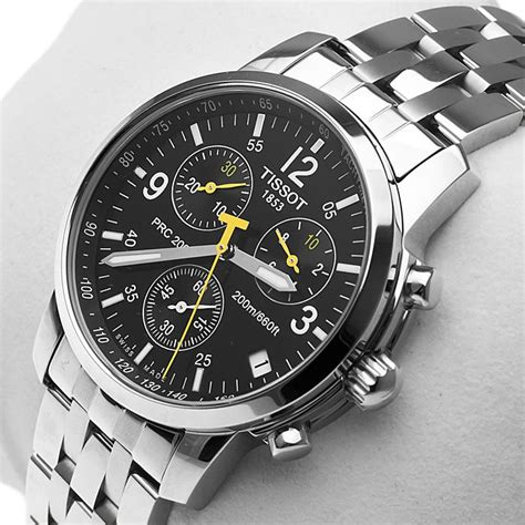 mens tissot watches sale best 20 tissot mens ideas on