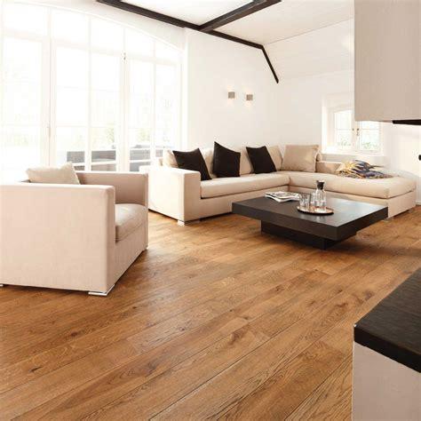 pavimenti offerta parquet rovere naturale spazzolato prefinito linea natura
