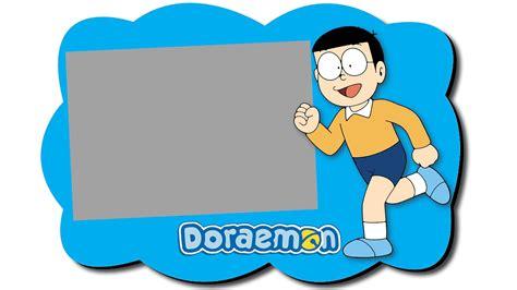Grosir Doremon Doraemon Tirai Pintu Magnet Pinguin Anti Nyamuk buy grosir doraemon from china doraemon penjual jual beli doraemon family mini