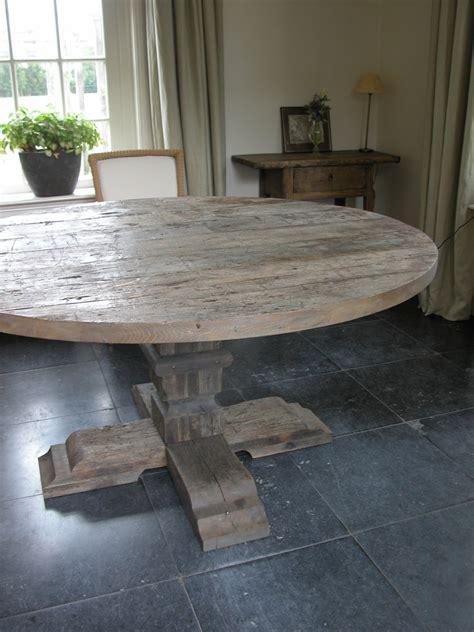 tafel köln daan de leeuw bijzondere houtbewerkingen