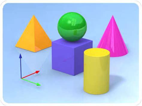 figuras geometricas solidas solid figure