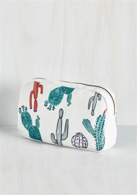 Make Up Cosmetic Pouch 17 best ideas about cosmetic bag on cosmetic