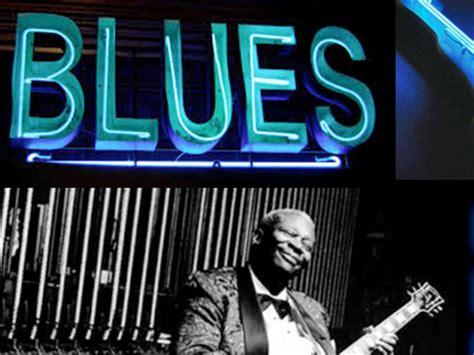 new blues songs new gcse aos3 blues music 1920 1050 aqa by jesscraig93