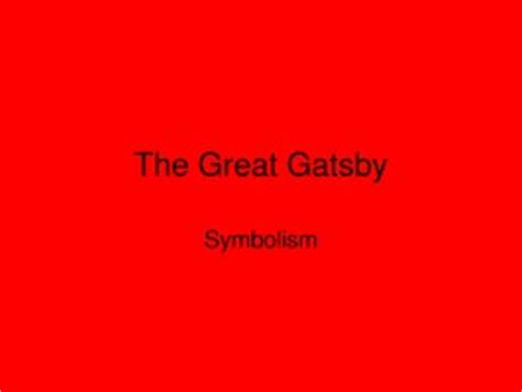 symbolism in the great gatsby eyes owl eyed man quotes quotesgram