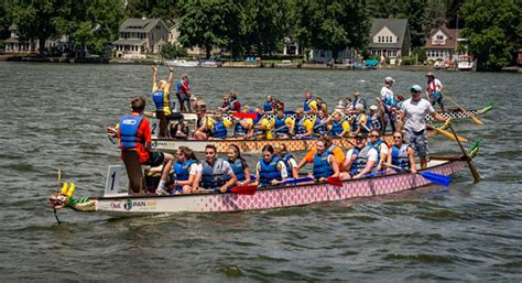 dragon boat festival jamestown ny dragon boat race committee announces 2017 event