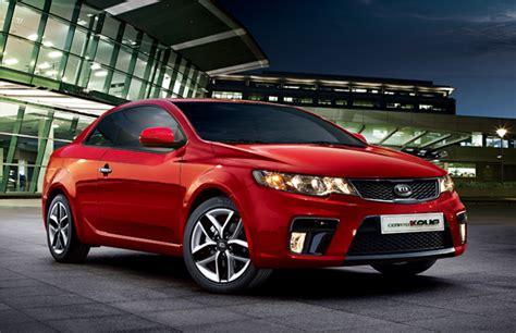 Kia Customer Support by Kia Motors Official Website Autos Post
