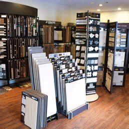 Distinctive Flooring Calgary Reviews - distinctive floors residential closed flooring 300