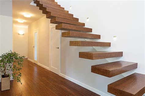 7 stylish staircase design ideas
