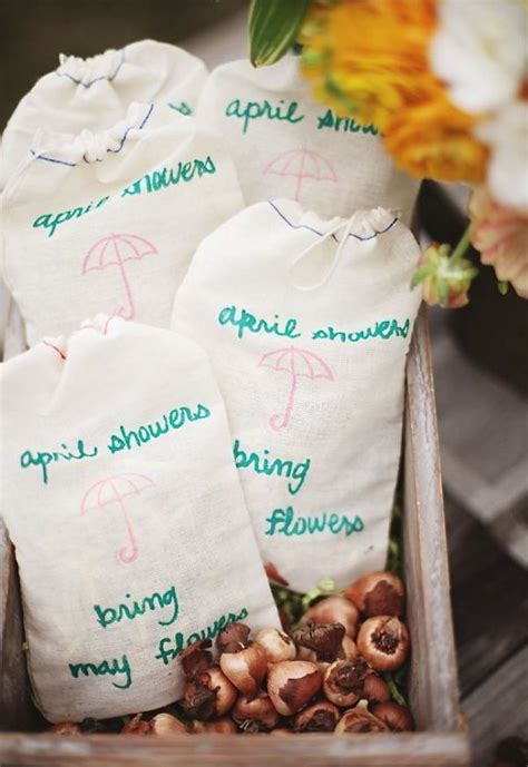 couples bridal shower favors 187 best images about bridal shower ideas on