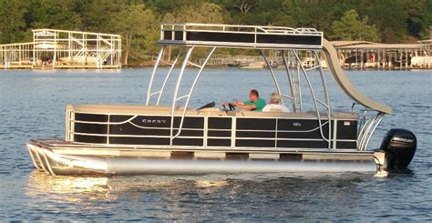 pontoon boat rental branson mo boat rental branson boat club