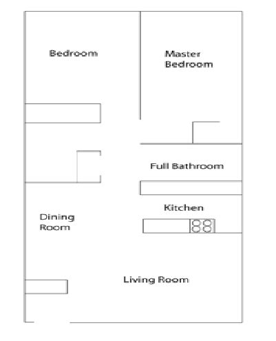 2 bedroom apartments nottingham nottingham gardens apartments rentals las vegas nv apartments com