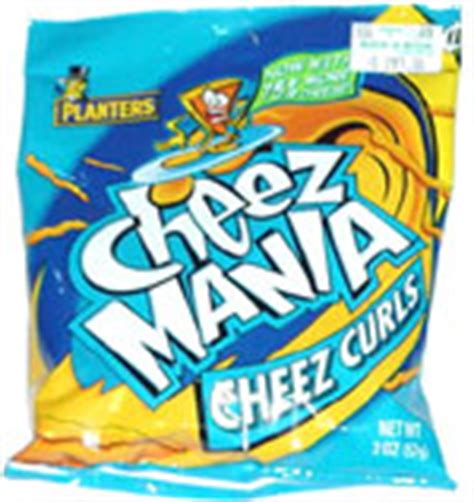 Where Can I Buy Planters Cheez Balls by Planters Cheez Mania Cheez Curls