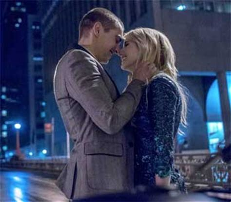 emma roberts and dave franco film review nerve is fast paced fun in a lackluster package