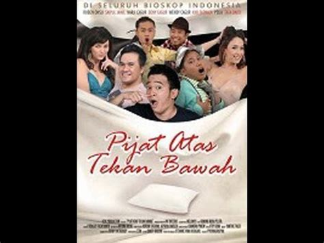 film komedi indonesia ter lucu indonesian comedy movie online film komedi indonesia