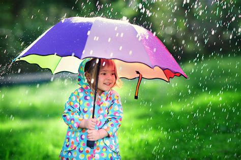 7 Ways To Celebrate A Rainy Day by The 13 Best Places To Your Kid S Birthday In