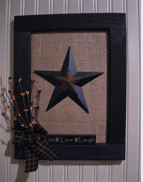 diy prim crafts on 17 best images about primitive projects gift ideas diy on