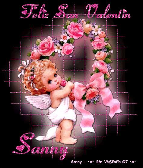 imagenes con movimiento para san valentin im 225 genes de san valent 237 n con corazones rosas y brillo con