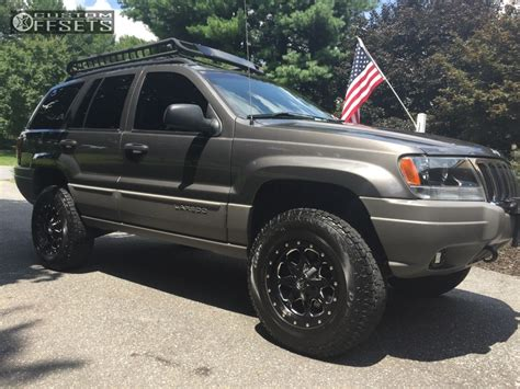 mazda jeep 2002 what colors for the jeep overland 2015 html autos post