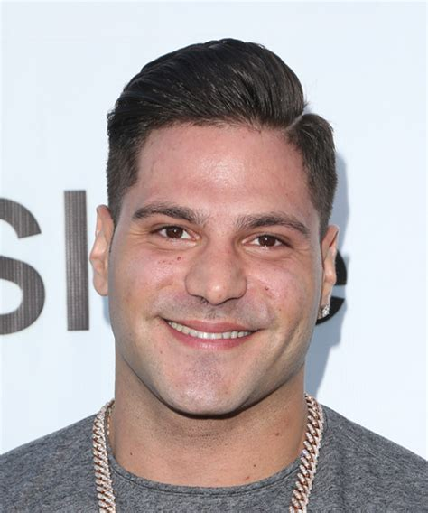 fv cutscuts haircut what does the jersey shore cast look like now you don t