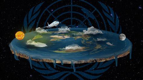 imagenes reales tierra plana y ahora la ex estrella de la selecci 243 n inglesa de cr 237 quet