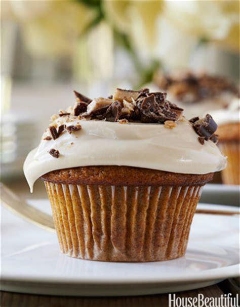 ina garten cupcakes pumpkin cupcakes recipe ina garten recipe