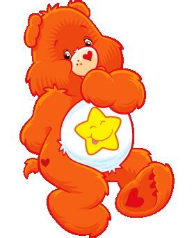 Care Bears Clipart care bears clip