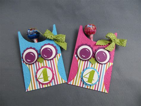 kindergeburtstag einladungskarten einladung zum paradies