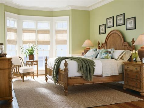 green and brown bedroom walls muted light green and brown bedroom homie styles
