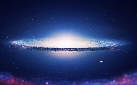 best galaxy galaxy wallpaper awesome collections