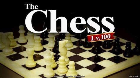 best chess software the best 4 chess software for windows 10