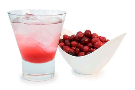 Cranberry Psyllium Detox by Cranberry Juice Detox How It Helps With Cleansing