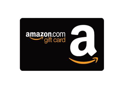 Incentive Gift Cards - gift card incentives gorms com