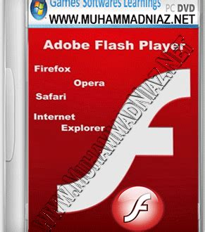 full version of adobe flash player adobe flash player free download full version