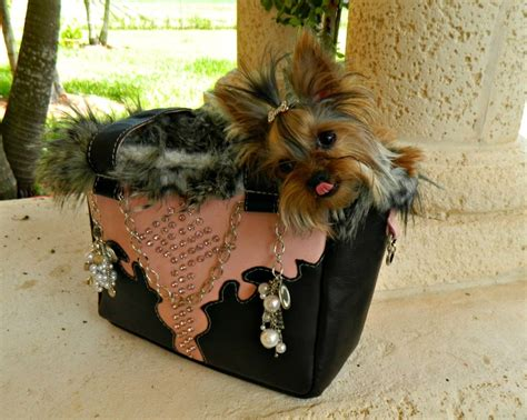 teacup yorkie carrier bags 17 best images about place for a yorkie on pet beds yorkie and beds